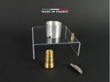 Kit Carburateur Groupe A Pour Solex 32DIS