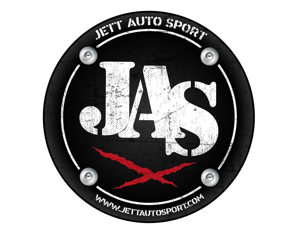 Jett Auto Sport